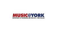 York College Big Band: Preview Concert POSTPONED (Date TBD)