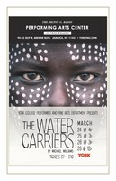 The Water Carriers