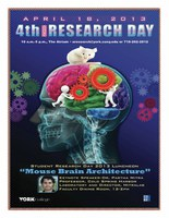 2013 Research Day Program