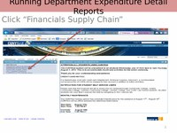 CUNYfirst_Running_Department_Expenditure_Reports.ppt