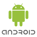 Locating Your Android Device