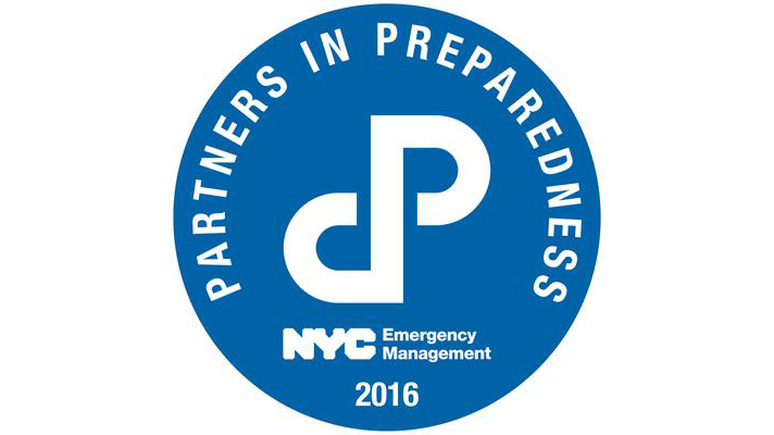 Public Safety A Partner In Nyc Emergency Management York College Cuny