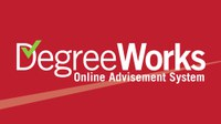 DegreeWorks 200-Faculty/Staff (#1 Fall 2020)