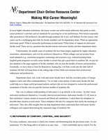 Making Mid-Career Meaningful