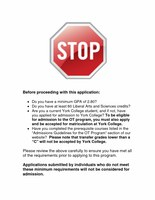 Occupational Therapy Application