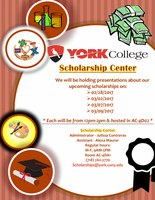 Upcoming Scholarship Events.pdf