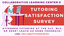 Take a survey about the tutoring services at the CLC!