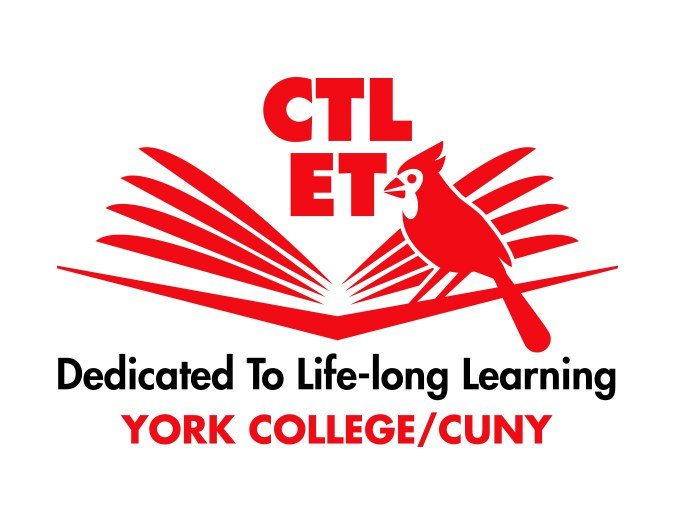 Center For Teaching, Learning And Educational Technologies (CTLET)
