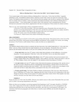 Sample Research Paper Assignment