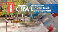 Clinical Trial Management Club