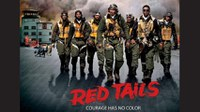 Film Series: Red Tails