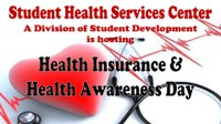 Health Insurance and Health Awareness Day