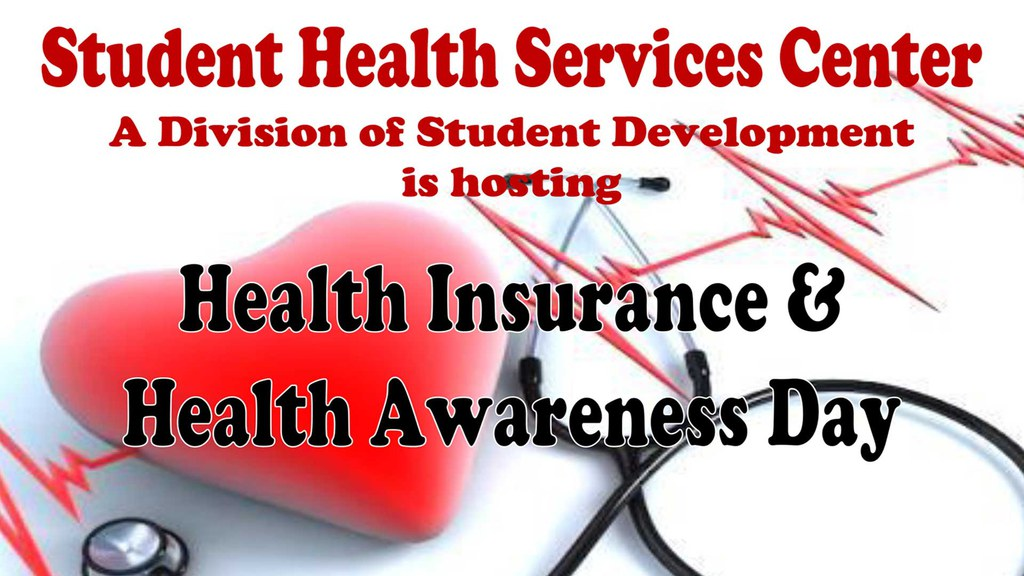 Student Health Services Center