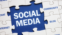 Social Media Done Right! So You Can Save Time & Money!