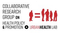 UrbanHealth Lab Seminar discussion on Best Practices in Systematic Literature Reviews