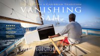 Documentary Film: Vanishing Sail-The Story of a Caribbean Tradition