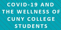 Student Wellness Chat, & Report-Back Zoom session II