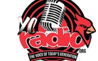 YCRadio and Pandora's Box Casting Call and Interest Meeting
