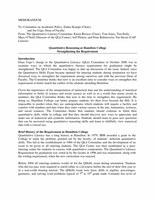 QRProposalCAP.pdf