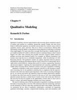 Qualitative-Modeling.pdf