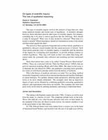 The-role-of-qualitative-reasoning.pdf