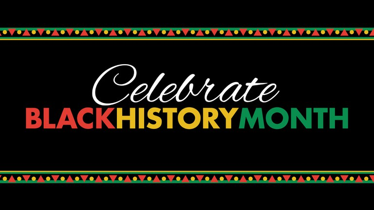 Join York College during Black History Month for a collection of enriching events.