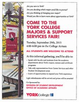 Come to the York College Majors & Support Services Fair.pdf