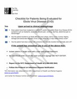Checklist-for-Patients-Being-Evaluated-for-Ebola