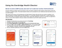 Everbrite Health Checker