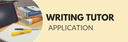 Writing Tutor Application
