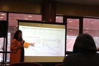 Dr. Aprile presentation
