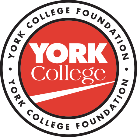 York College Giving Societies — York College / CUNY