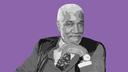 Kenneth G Adams Memorial Scholarship Fund