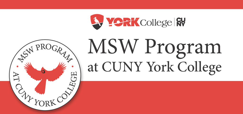The Master's of Social Work program fund was established as part of the MSW Program launch to supplement funds for the graduate program expenses and its related activities, as well as scholarships to support scholars enrolled in the MSW program.