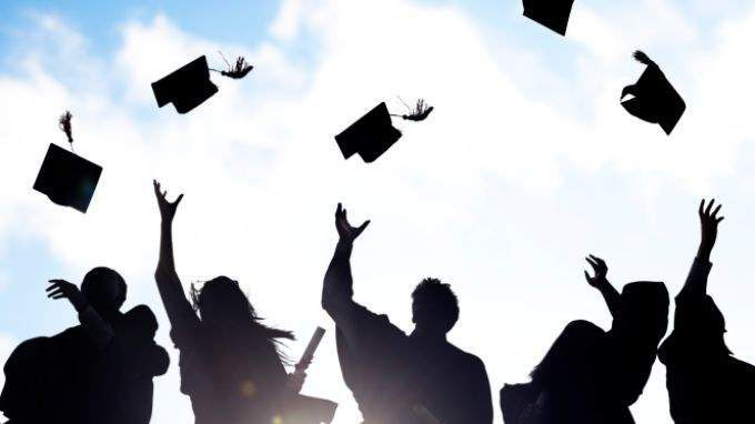 Return to York to celebrate your Class Reunion on Friday, June 1, 2018. Join fellow alumni in recognizing its success in educating more than 27,000 graduates.