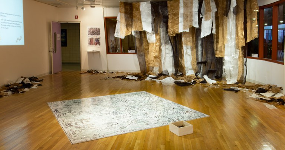 Gallery installation view 01