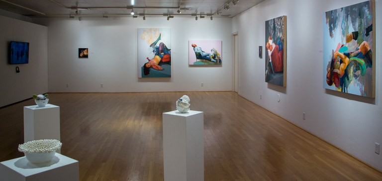 gallery view 02