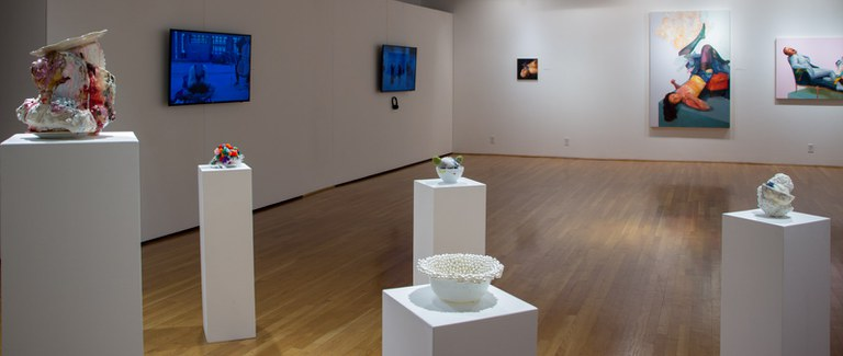 gallery view 03