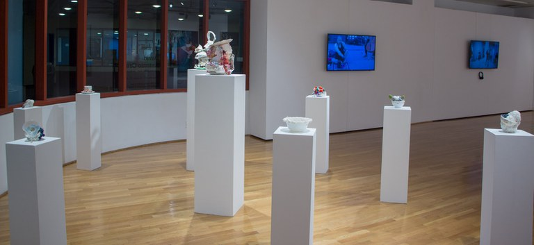 gallery view 04