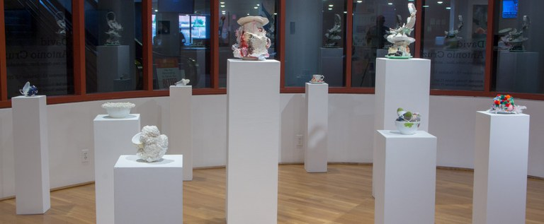 gallery view 05