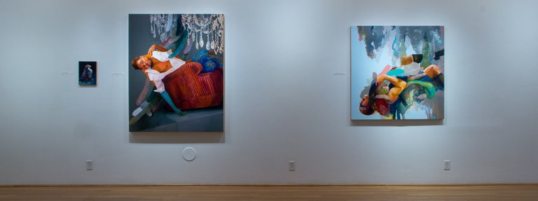 gallery view 07