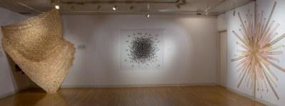 Gallery installation view 08