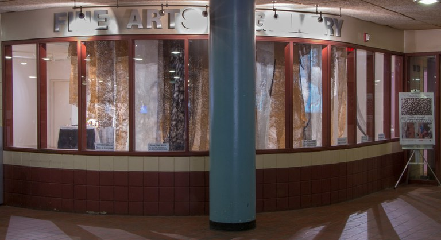 Gallery installation view 09
