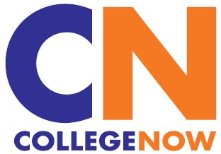 College Now Logo 2019