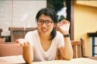 Sai Ying