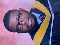 Daniel Anyane-Yeboah