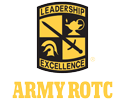 US Army ROTC