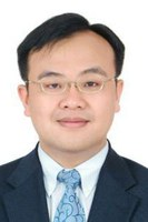 Dr. Hsu received his doctoral degree from The Graduate Center, City University of New York. Previously, he worked in the finance department of an international airline company