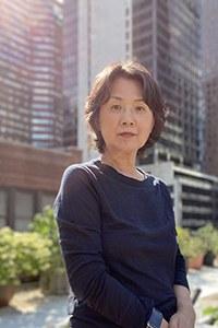 Choi-profile picture