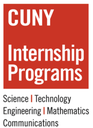 CUNY Internships Programs, Science,Technology, Engineering, Mathematics, Communications
